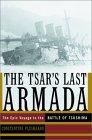 The Tsar's Last Arma...