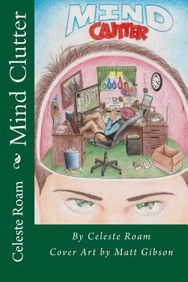 Mind Clutter