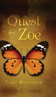 Quest for Zoe