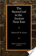 The Storm-God in the Ancient Near East