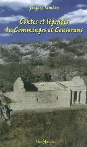 Contes et légendes, du Comminges et du Couserans