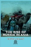 The Rise of Russia in Asia
