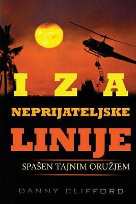 Iza Neprijateljske Linije Spasen Tajnim Oruzjem - Serbian