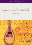 Captain Corelli's Mandolin Student Text Guide