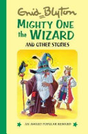 Might-One the Wizard and Other Stories