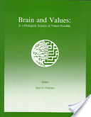 Brain and Values