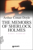 The Memories of Sherlock Holmes