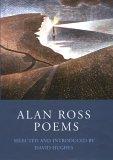 Alan Ross Poems