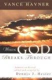 When God Breaks Through