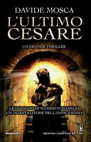 L'ultimo Cesare