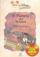 El planeta del Tesor...