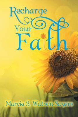 Recharge Your Faith