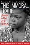 This Immoral Trade