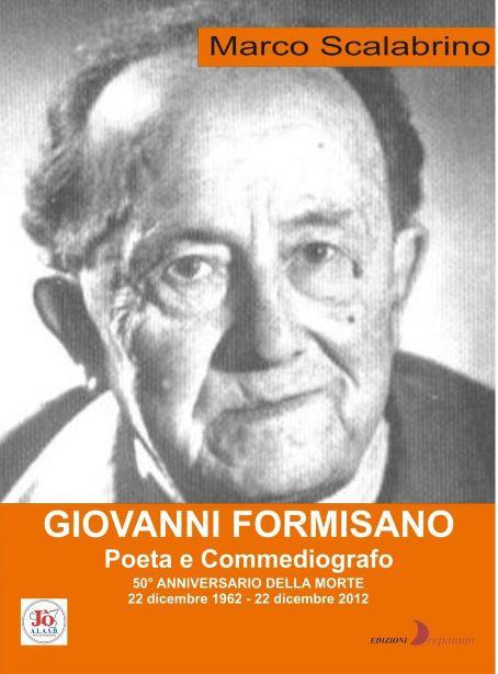 Giovanni Formisano