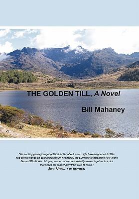 The Golden Till