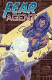 Fear Agent Volume 2