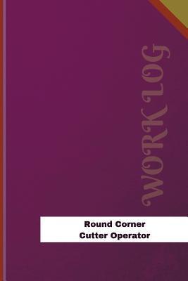 Round Corner Cutter ...