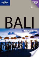 Lonely Planet Bali Encounter 2nd Ed.