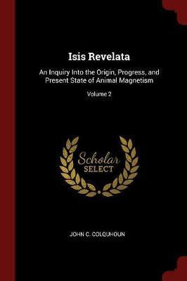 Isis Revelata