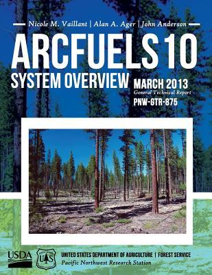 Arcfuels 10 System Overview