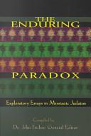 The Enduring Paradox
