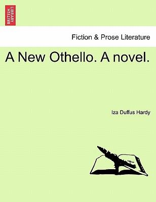 A New Othello. A nov...