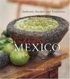 Culinary Mexico