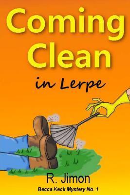 Coming Clean in Lerpe