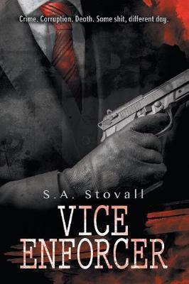 Vice Enforcer