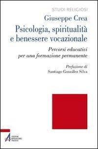 Psicologia, spiritua...