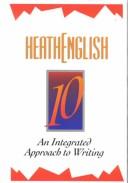 Heath English 10
