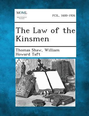 The Law of the Kinsmen