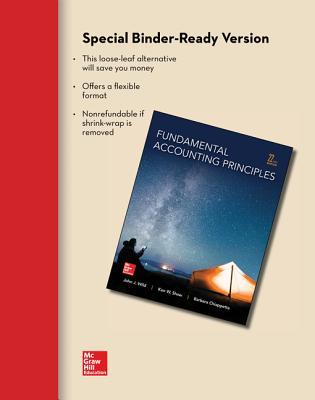 Fundamental Accounti...