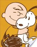 The Peanuts 60th Anniversary Book