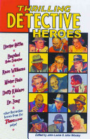 Thrilling Detective Heroes