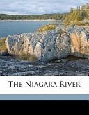 The Niagara River