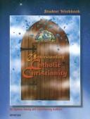 Understanding Catholic Christianity