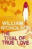 The Trial of True Lo...