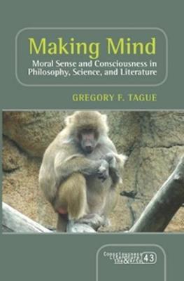 Making Mind
