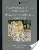 Paleontology of the Upper Eocene Florissant Formation, Colorado