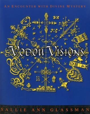 Vodou Visions