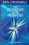 The Alchemy of the Heavens