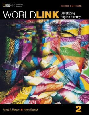 World Link 2