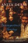 Baumgartner's Bombay