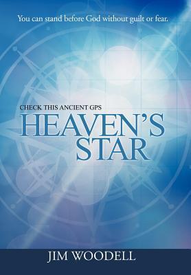 Heaven's Star