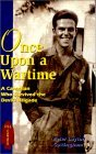 Once Upon a Wartime