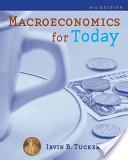Macroeconomics for T...