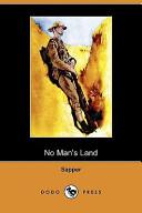 No Man's Land (Dodo Press)