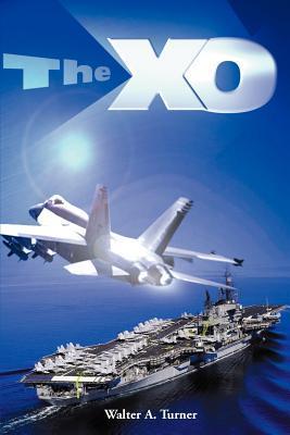 The Xo