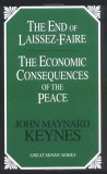 The End of Laissez-F...